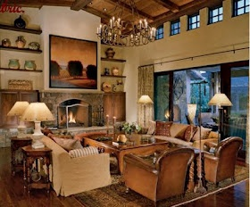 17 best ideas about tuscan living rooms on pinterest for Furniture 4 less napa