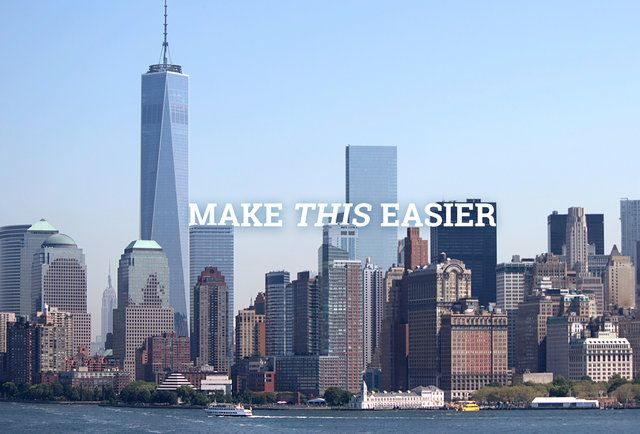 How To Do Everything Better in NYC - 15 NYC hacks every New Yorker should be using