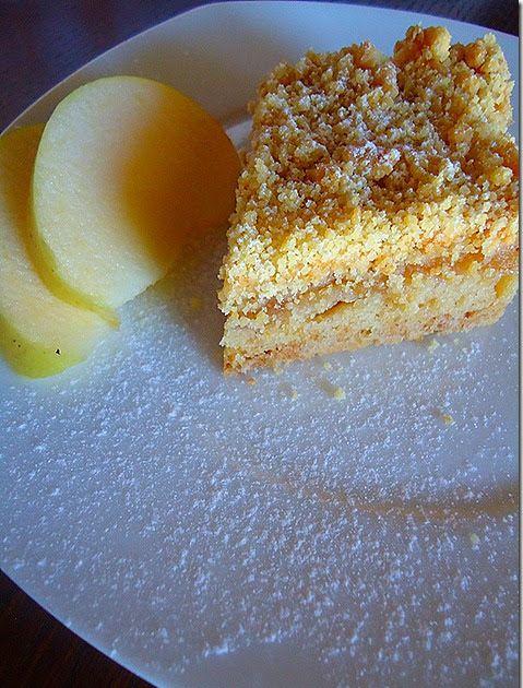 Είναι ένα γλυκό με πολύ λίγα υλικά και τέλεια γεύση. Δοκιμάστε το και δε θα…