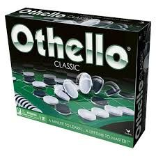Image result for othello game