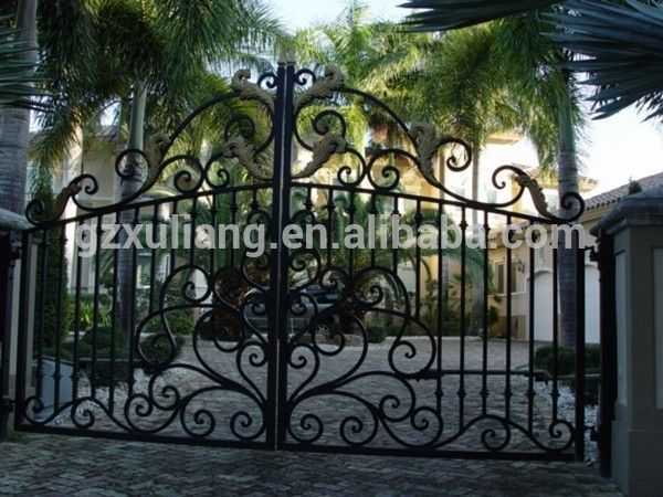 Main Gate Design Home   Buy Main Gate Design Home Design Of Main Gate House  Iron Gate Design Product on Alibaba com. Best 20  Main gate design ideas on Pinterest   Main door design