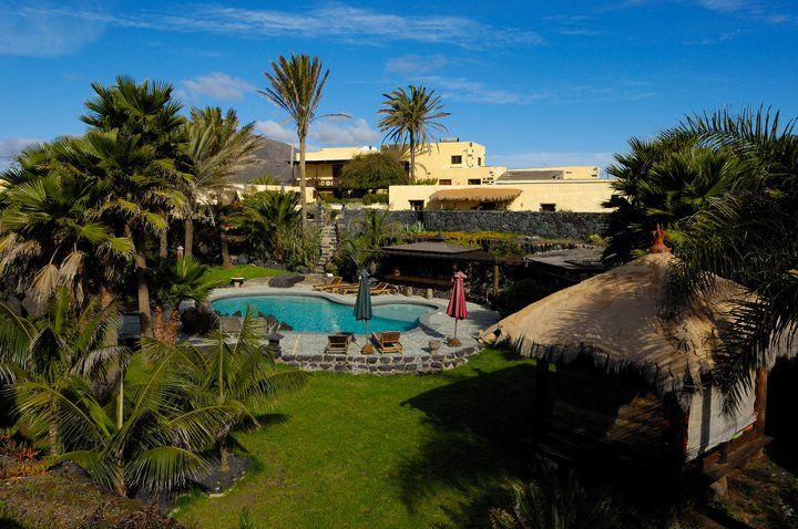 Casa Tomaren, San Bartolome, Las Palmas – Lanzarote, Spain, Member of Top Peak Hotels http://top-peakhotels.com/casa-tomaren-san-bartolome-lanzarote-spain/