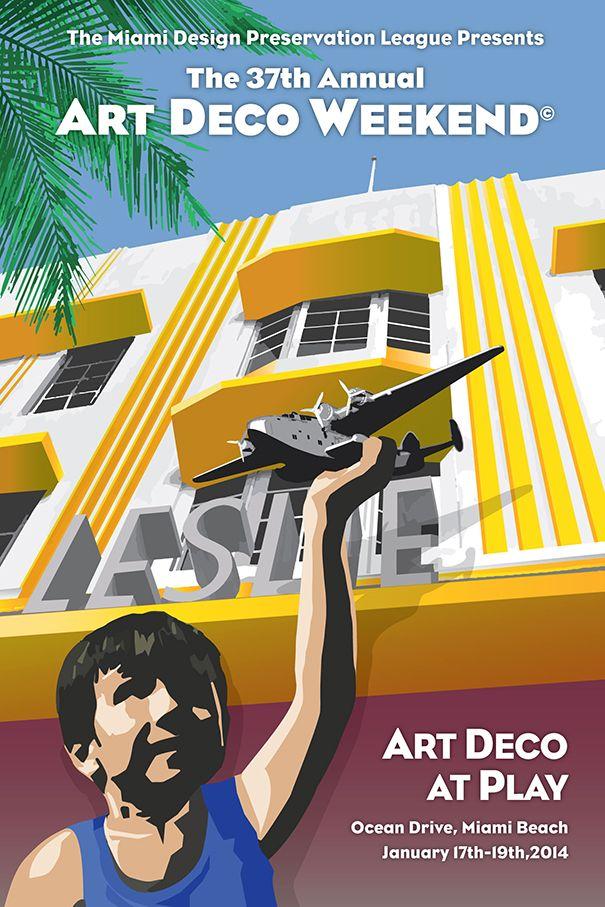 575 best images about art deco and streamline moderne on. Black Bedroom Furniture Sets. Home Design Ideas