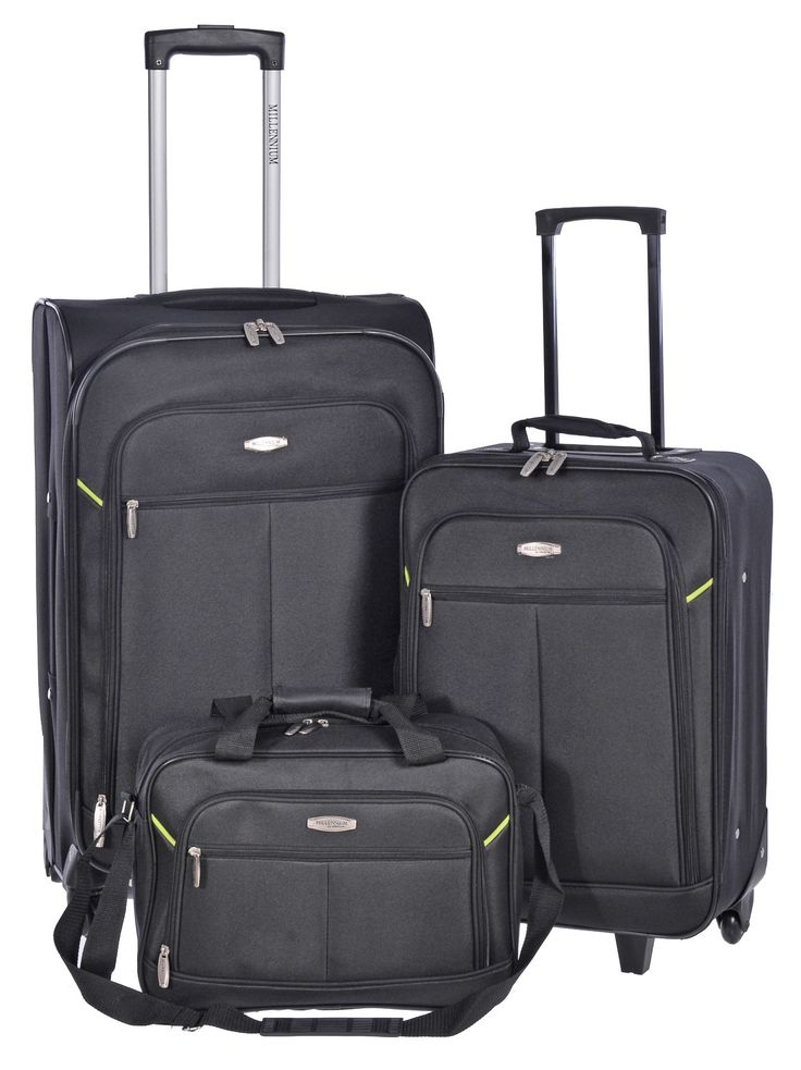 1000 ideas about carry on luggage dimensions on