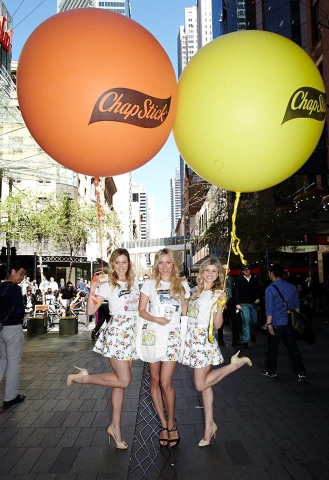 38 Best Giant Balloons Images On Pinterest Giant