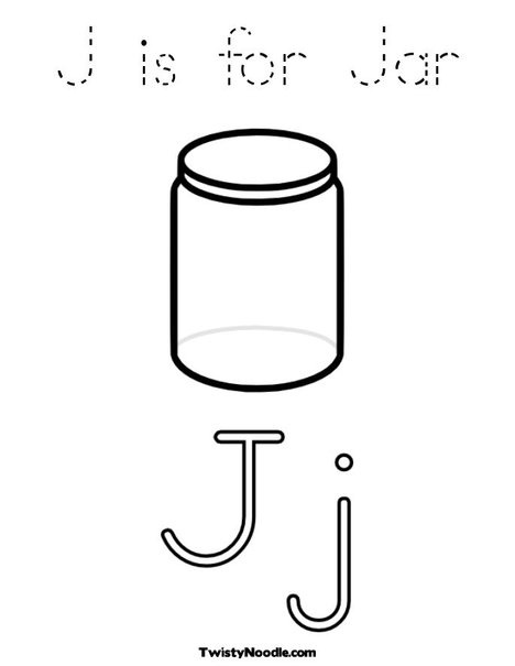 19 best Letter J images on Pinterest | Letter activities, Letter j ...