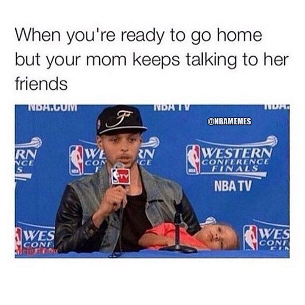 RT @NBAMemes: Just trying to go home like... - http://nbafunnymeme.com/nba-funny-memes/rt-nbamemes-just-trying-to-go-home-like