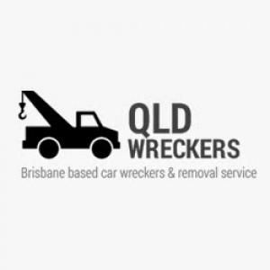 Get a cash for cars - Holden, Toyota, Nissan, Mitsubishi, Mazda and Ford Just contact QLD Wreckers at 78797987 and get the maximum cash for cars and other unwanted vehicles. We pay top money in Brisbane, Gold Coast, Sunshine Coast and Toowoomba Queensland.