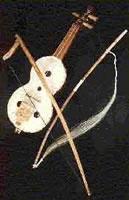 musica tradicional de asturias, el acordeon, la gaita y el tambor, musica de asturias