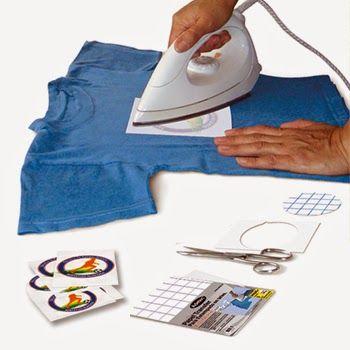 Distribuidores directos de fabrica de Papel Transfer: Animate a montar tu propio negocio