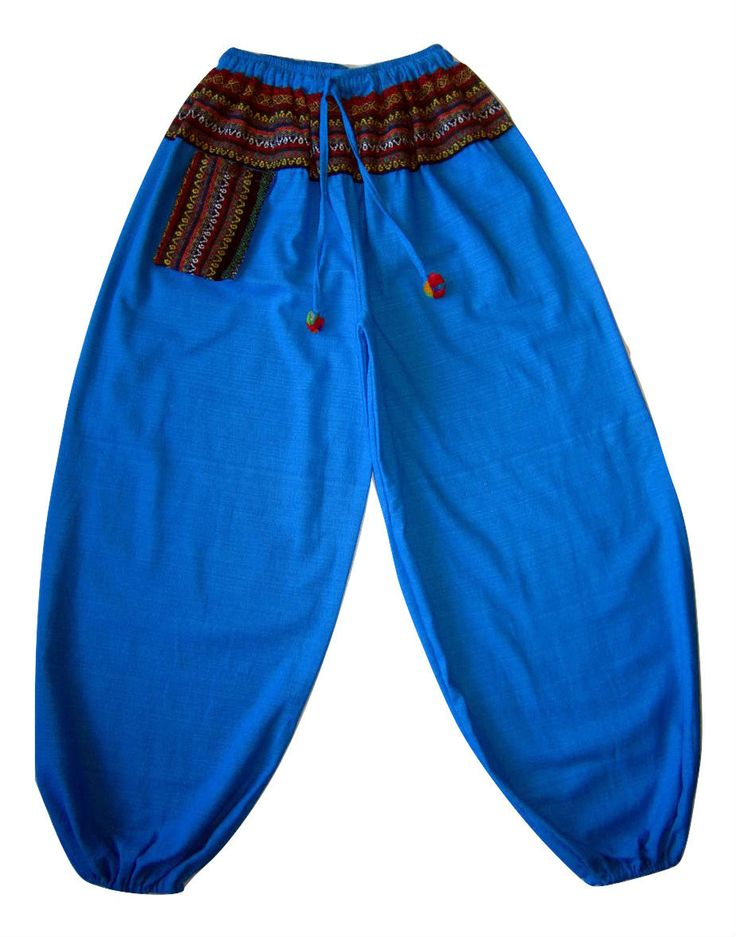 Hop on a magic carpet and travel the world with these amazing Aladdin pants! These pants are so fun to wear. They are extremely comfortable, and unique. Perfect for yoga, running errands, going to the
