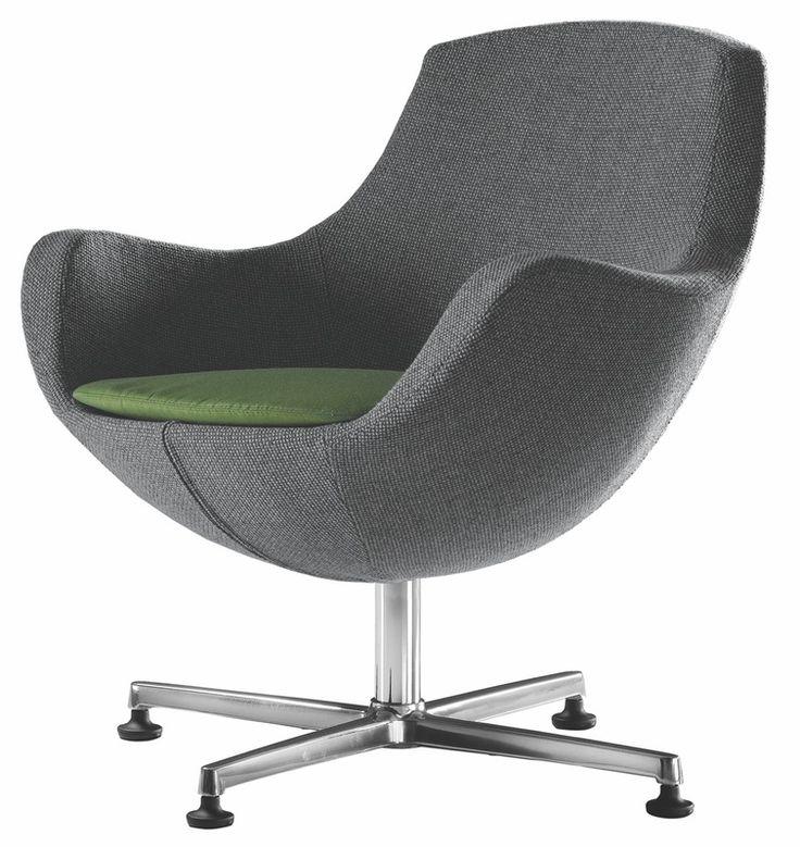 17 drehsessel pinterest. Black Bedroom Furniture Sets. Home Design Ideas