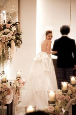 こんなところで結婚したい♡格式のある歴史的な都内式場5選 一生に一度の結婚式を歴史的な建物で素敵な記念の日にしてみませんか?ゲストも喜ぶ格式ある式場をご紹介します。