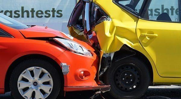 Jak wybrać dobre ubezpieczenie samochodu? #finanse #ubezpieczenie #auto #car