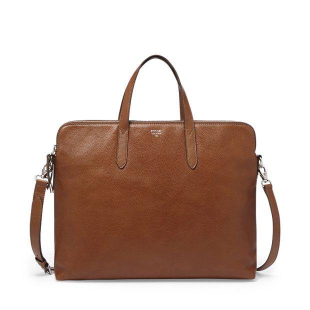 25+ Best Ideas About Womenu0026#39;s Laptop Bags On Pinterest   Fashionable Laptop Bags Laptop Bags And ...
