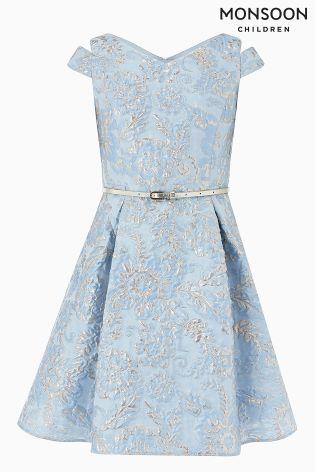 The 37 best Dresses Evie Likes images on Pinterest