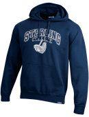 Sterling College Hoodie