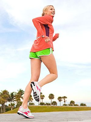 3 Tips to Keep in Mind for Marathon Season | The Fit Stop