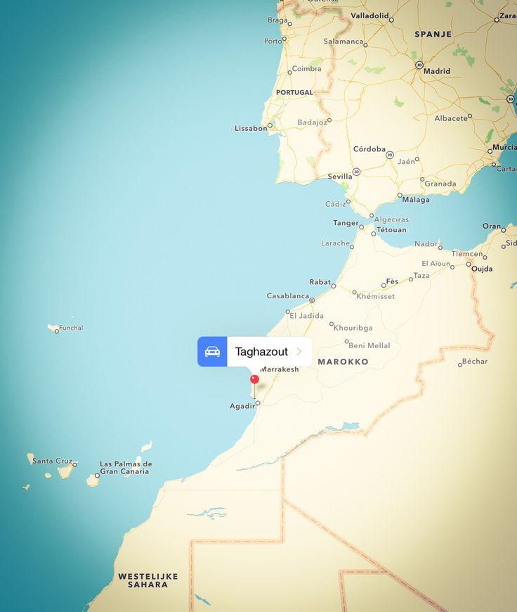 Taghazout Morocco Almugar Surf House & Yoga Surfer Girls Weeks. www.girlzactive.com