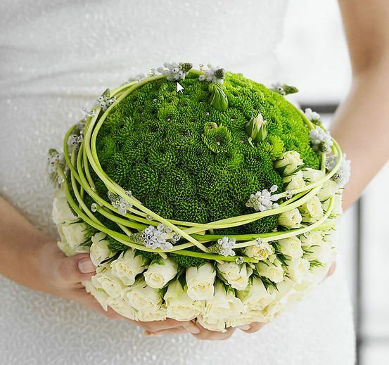 Centerpiece Wedding Bouquet www.tablescapesbydesign.com https://www.facebook.com/pages/Tablescapes-By-Design/129811416695