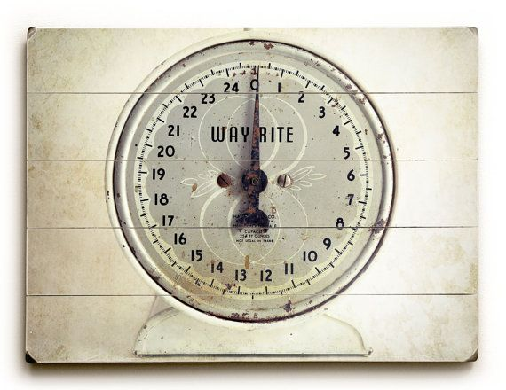 1000 ideas about farmhouse kitchen scales on pinterest for Rustic kitchen scale