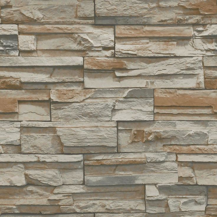 Stone Wall Paper best 25+ stone wallpaper ideas only on pinterest | fake rock wall