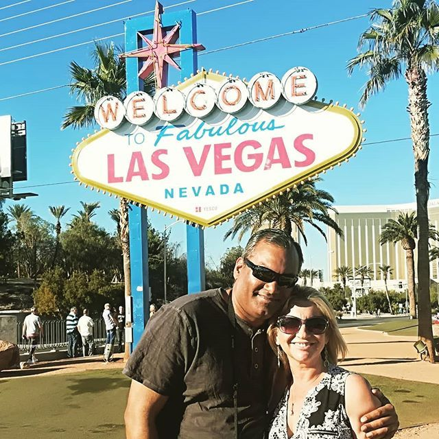 We Loved Las Vegas And Its Weather In November But We Believe Los Angeles Weather Would Beat Las Vegas Weather We Will Las Vegas Weather Las Vegas Los Angeles