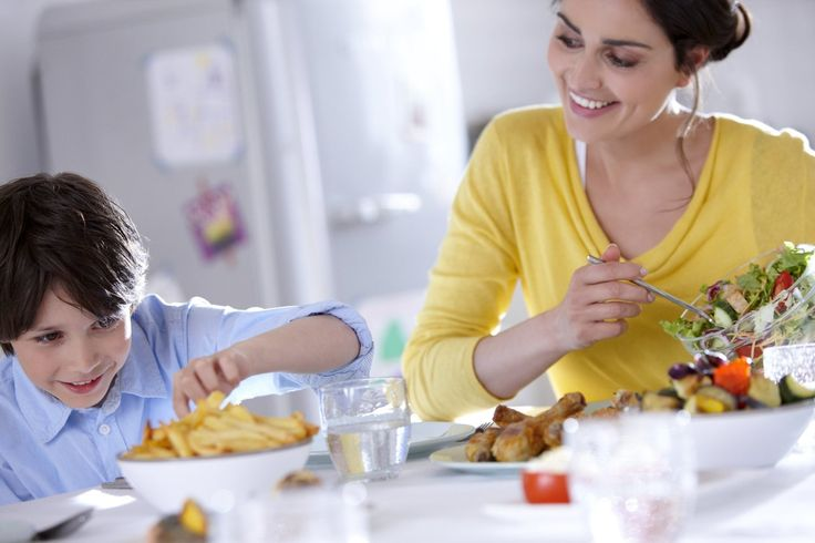 Which one is the Best Philips Air Fryer your money can buy?You need to find out the best for you.Don't Buy a Philips Air fryer without reading this article.