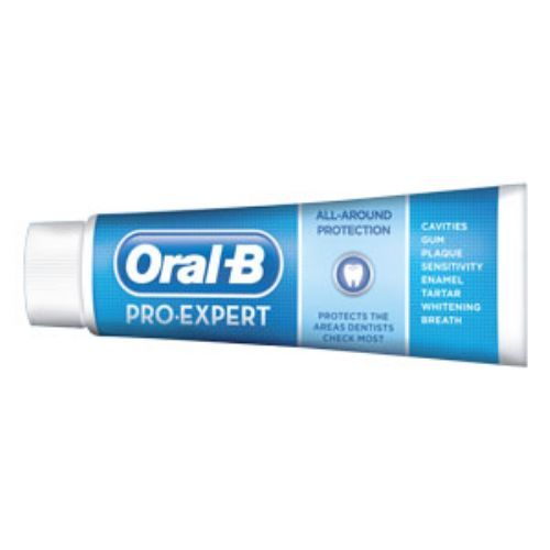 Oral-B Pro-Expert Toothpaste