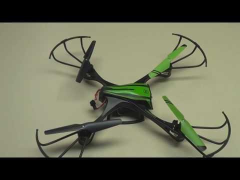 Sky Viper v950HD Video Drone Unbox and Using The Video Camera - Click Here for more info >>> http://topratedquadcopters.com/sky-viper-v950hd-video-drone-unbox-and-using-the-video-camera/ - #quadcopters #drones #dronesforsale #racingdrones #aerialdrones #popular #like #followme #topratedquadcopters