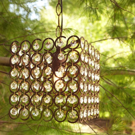 48 best cheap decorating chandeliers mirrors images on peyton chandelier mozeypictures Images