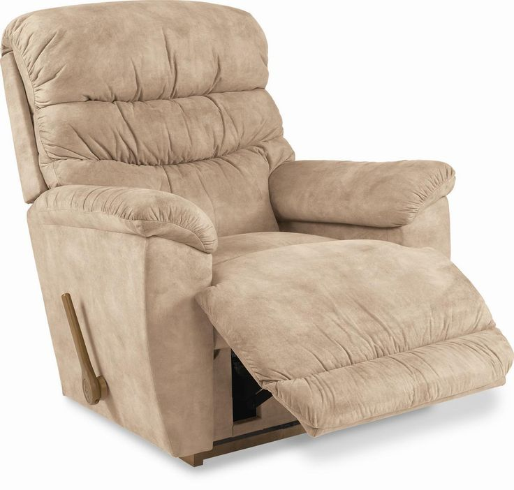 Recliners Joshua Reclina-Rocker® Reclining Chair by La-Z-Boy #homedecor  sc 1 st  Pinterest & 24 best LAZY BOY RECLINER AND COUCH FABRIC images on Pinterest ... islam-shia.org