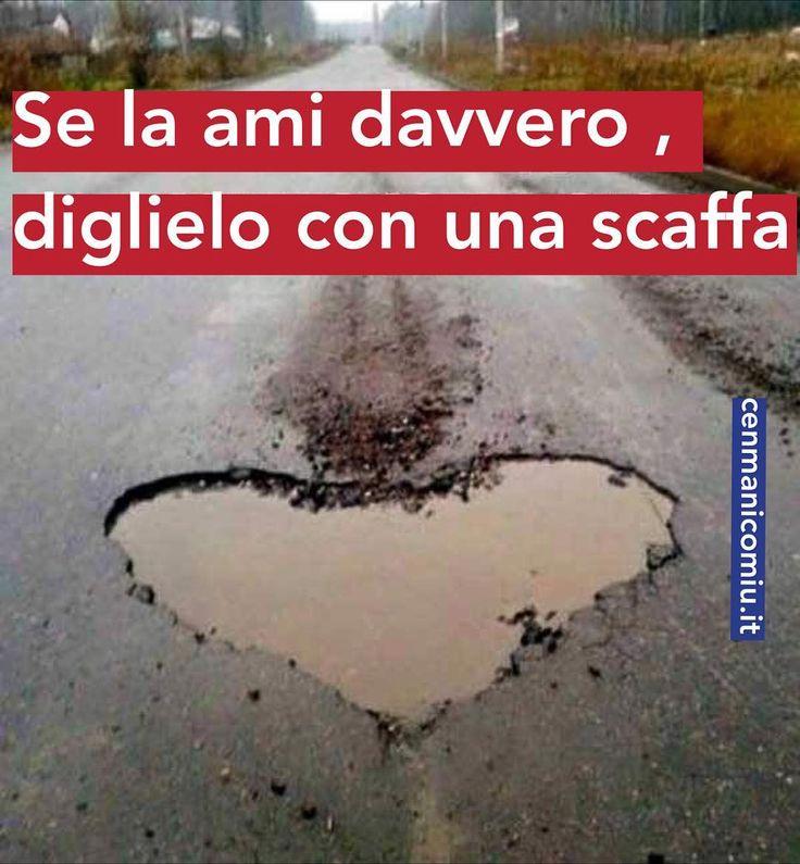 #amurintestradi #cenmanicomiu #sicilia #instacatania #siciliani #catania #igerscatania #mbare