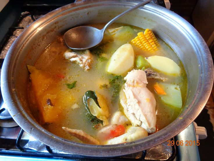 37 Best Images About Yummy Licious On Pinterest Guatemalan Food Caldo De Pollo And Macaroons