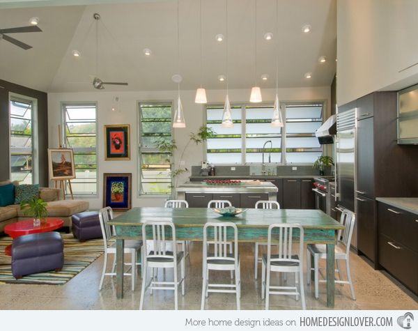 539 best Schlafzimmer images on Pinterest Bedroom designs - küche vintage look