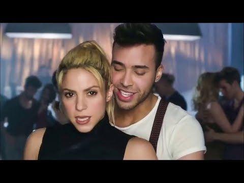Bachatas 2018 Romanticas - Romeo Santos, Prince Royce, Shakira - Bachatas Nuevas 2018 - YouTube