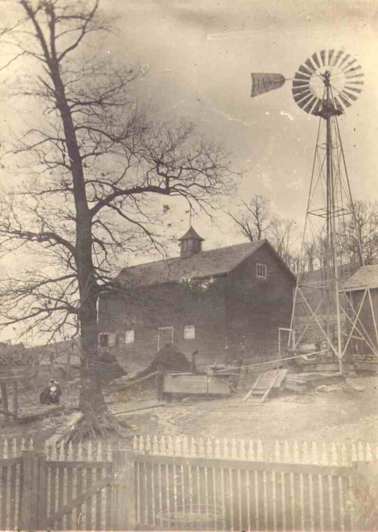 1912: Nice House, 1912 Farms, Old Farmhouses, Favorite Places, Country Farms House, Country Farm Houses, Photo15 Jpg, Old Photographers, Old Barns