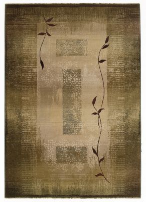 Accents Nuance Rectangle Area Rug Havertys Furniture