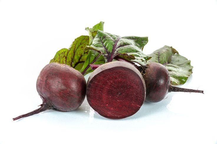 Tato zelenina vyřeší vše špatné v lidském těle