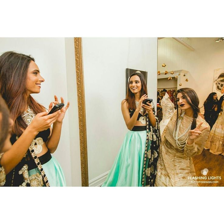 fabulous vancouver wedding Models livin that model life! Haha. A shot from the @manikjassal and @ctcwest trunk show! Models wearing pieces from Mani Jassal's Udaipur Tea Party Collection. #FlashingLights #manikjassal #Wedding #Ceremony #Engagement #EShoot #Boutique #instagood #Vancouver #Toronto #IndianWedding #IndianBride #TrueLove #POTD #OOTD #SikhWedding #Dress #Suit #Style #MensFashion #WomensFashion #Dapper #Fresh #Creative #TorontoWedding #Saari #Lenga #art @IndianWeddingBuzz...
