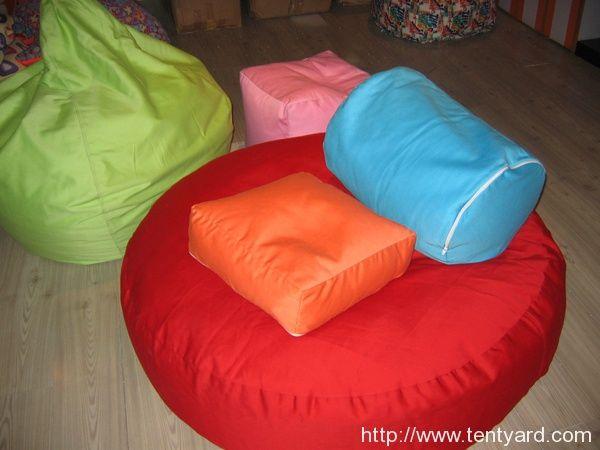 Buy Discount Bean Bag Chair For Girls