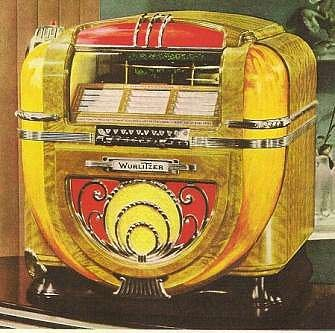 1000 ideas about jukebox on pinterest radios record. Black Bedroom Furniture Sets. Home Design Ideas