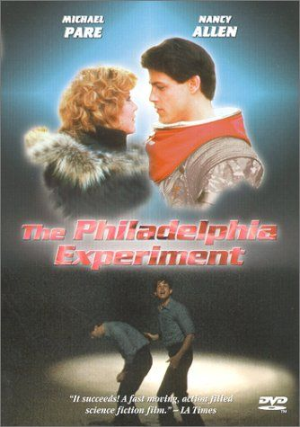 The Philadelphia Experiment - Rotten Tomatoes