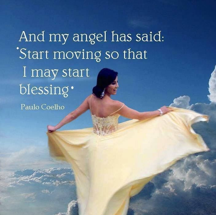 Image result for eckhart tolle angels