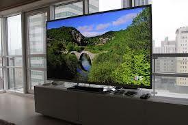Tranzystory znajdują swoje zastosowanie na przykład przy produkcji telewizorów.