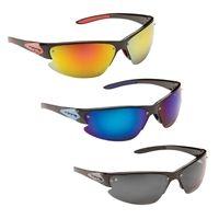Storm Men's Sunglasses (RRP £15.99) now only £9.99!