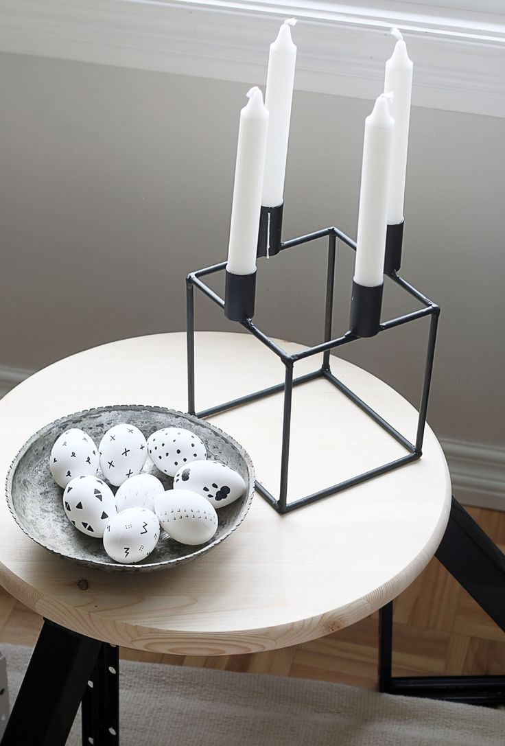 Scandinavian-Inspired-Easter-Decoration-10.