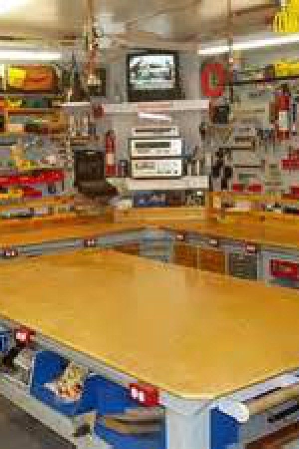 50 Woodworking Shop Layout Design No 13665 Small Woodworking Shop