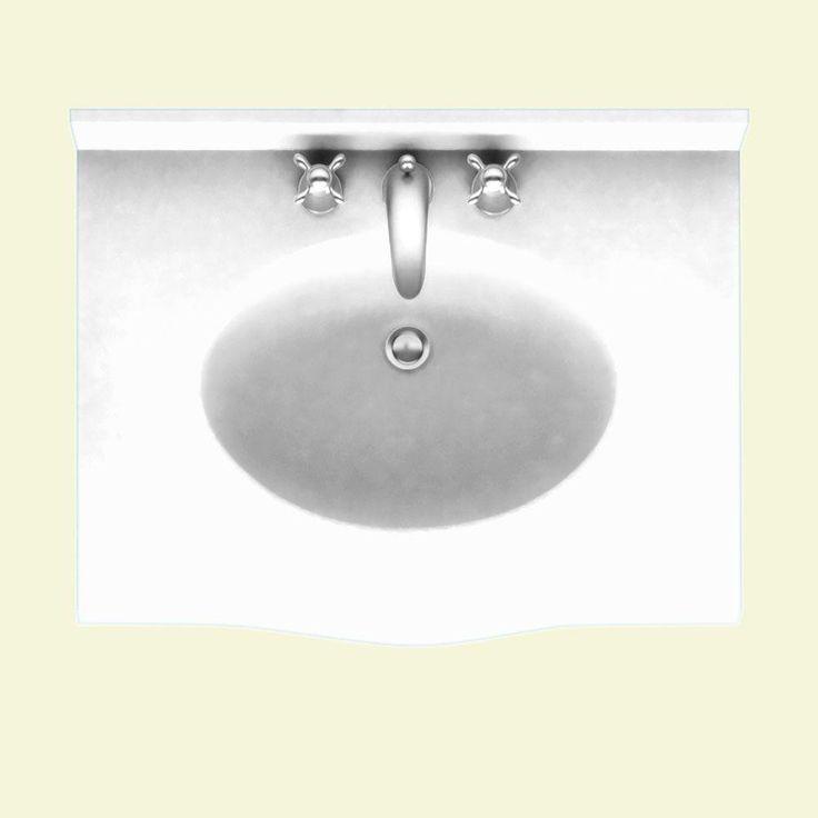 more round phoenix phoenix stone vigo round glass vessel vessel sink