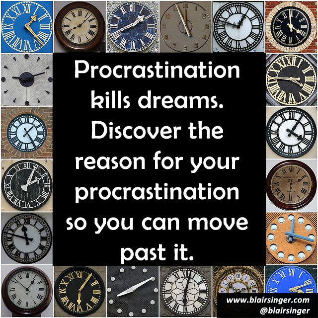 procrastination and highest ranking leaders Top 10 top motivational speaker in the world  who is the top motivational speaker on the planet today  he specializes in helping corporate leaders,.
